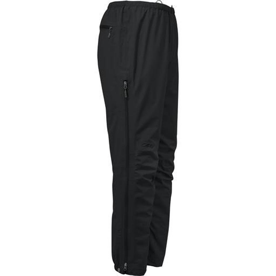 Men's Foray Pants