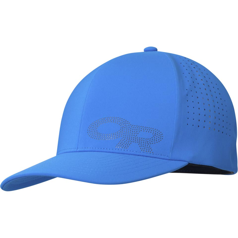 Performance Trucker Ultra