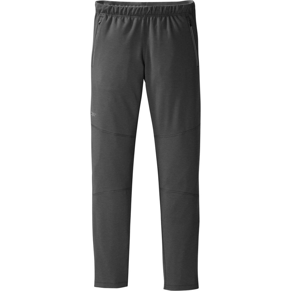 Men's Shiftup Tights