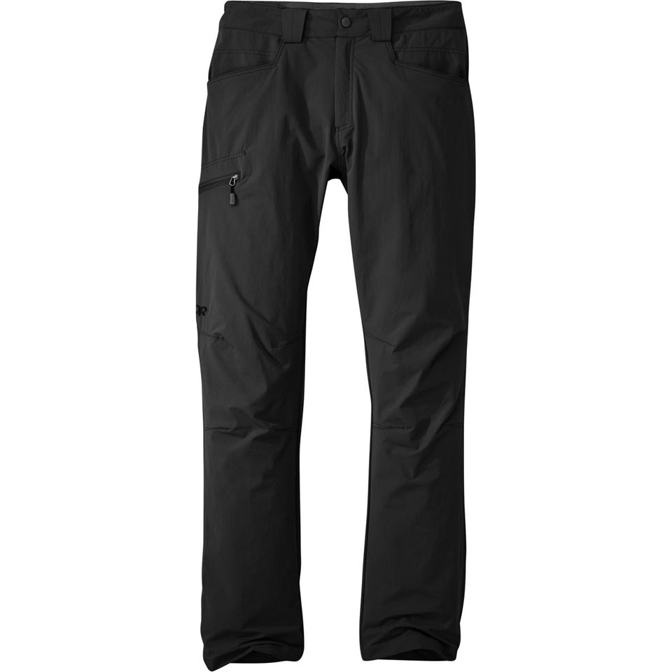 Men's Voodoo Pants