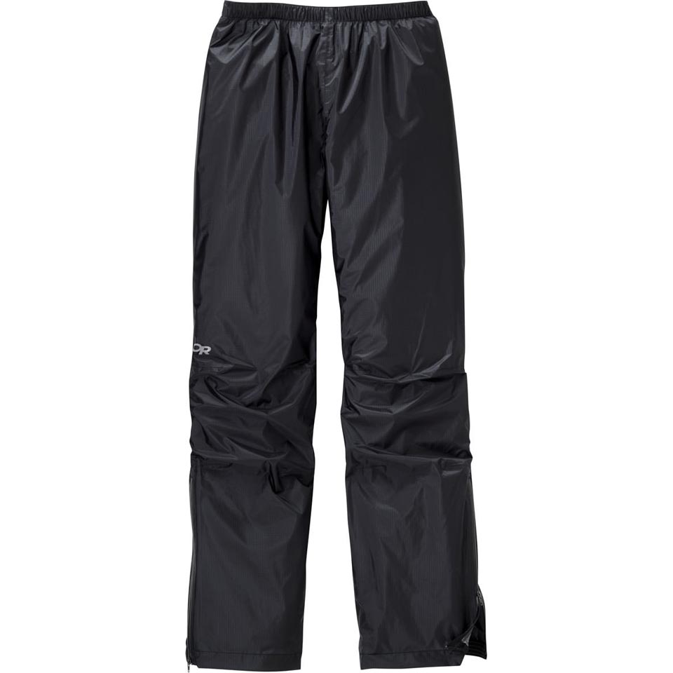 Women's Helium Pants