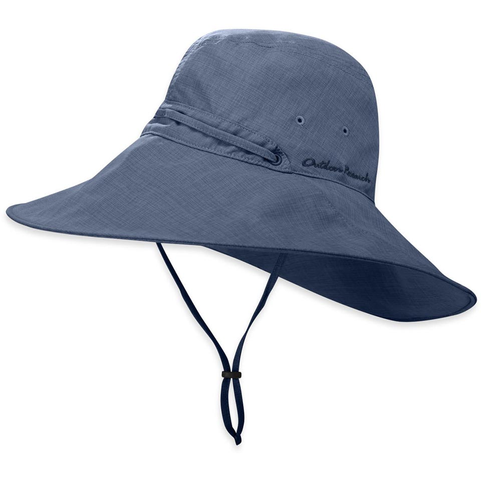 outdoor research s mesa verde sun hat backcountry edge