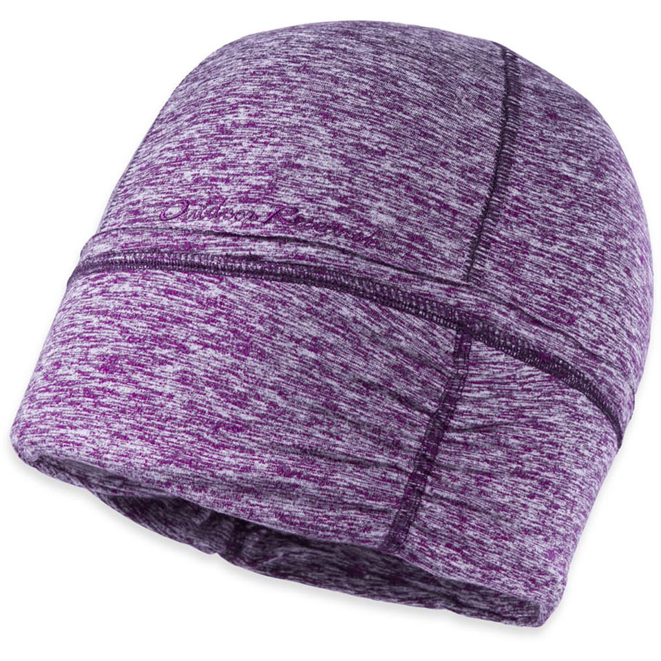 Women's Melody Beanie CLEARANCE