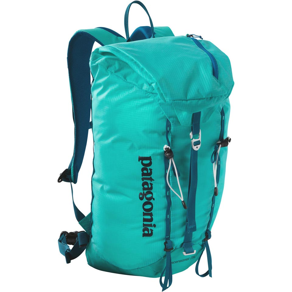 Ascensionist Pack 25L CLEARANCE