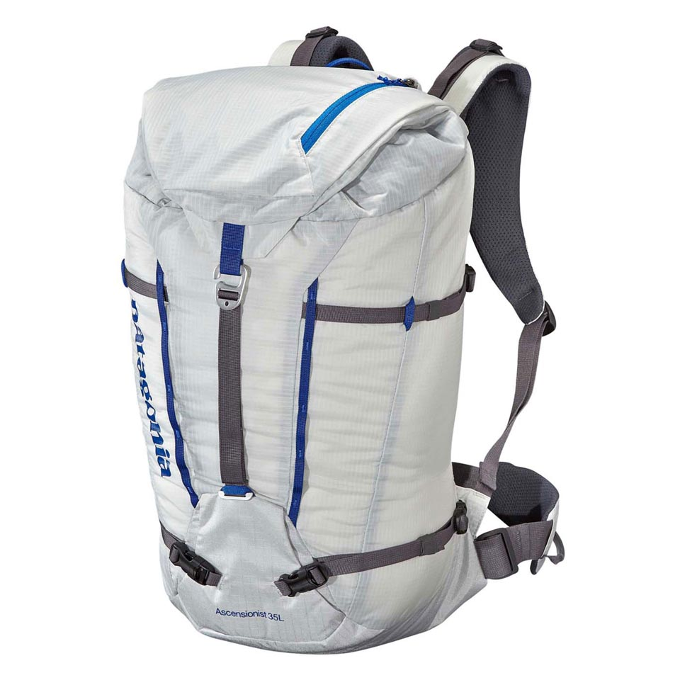 Ascensionist Pack 35L CLEARANCE