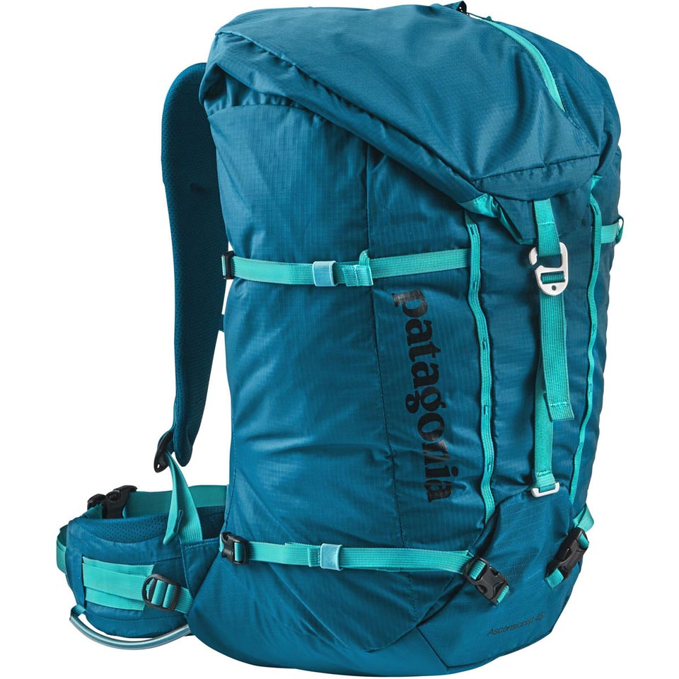 Ascensionist Pack 45L CLEARANCE