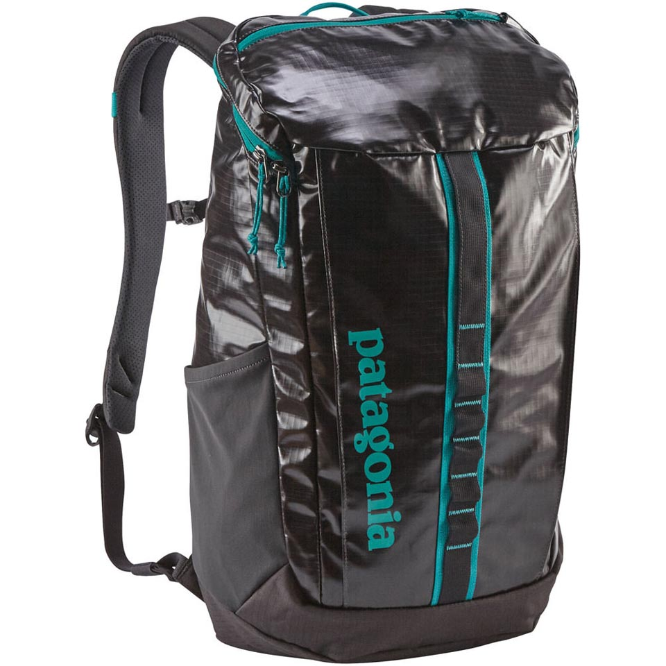 Black Hole Pack 25L CLEARANCE