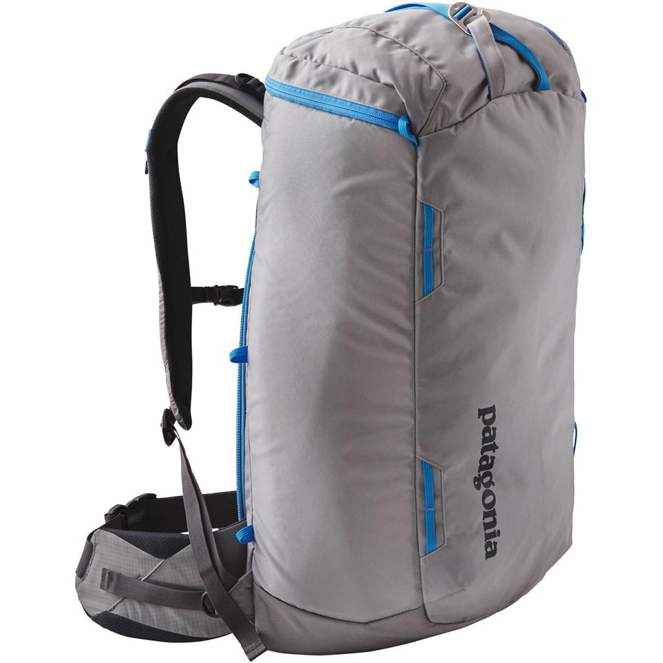 Cragsmith Pack 35L CLEARANCE