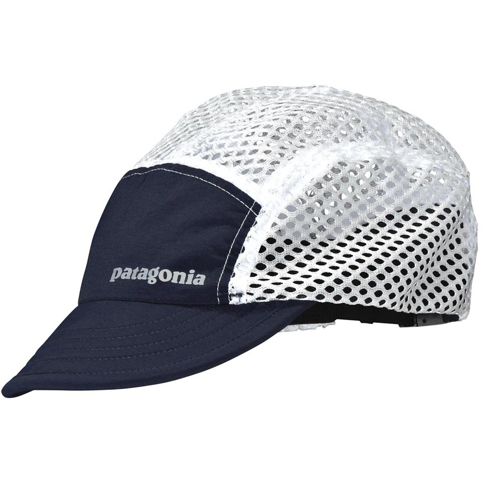 Duckbill Cap (Close-Out)