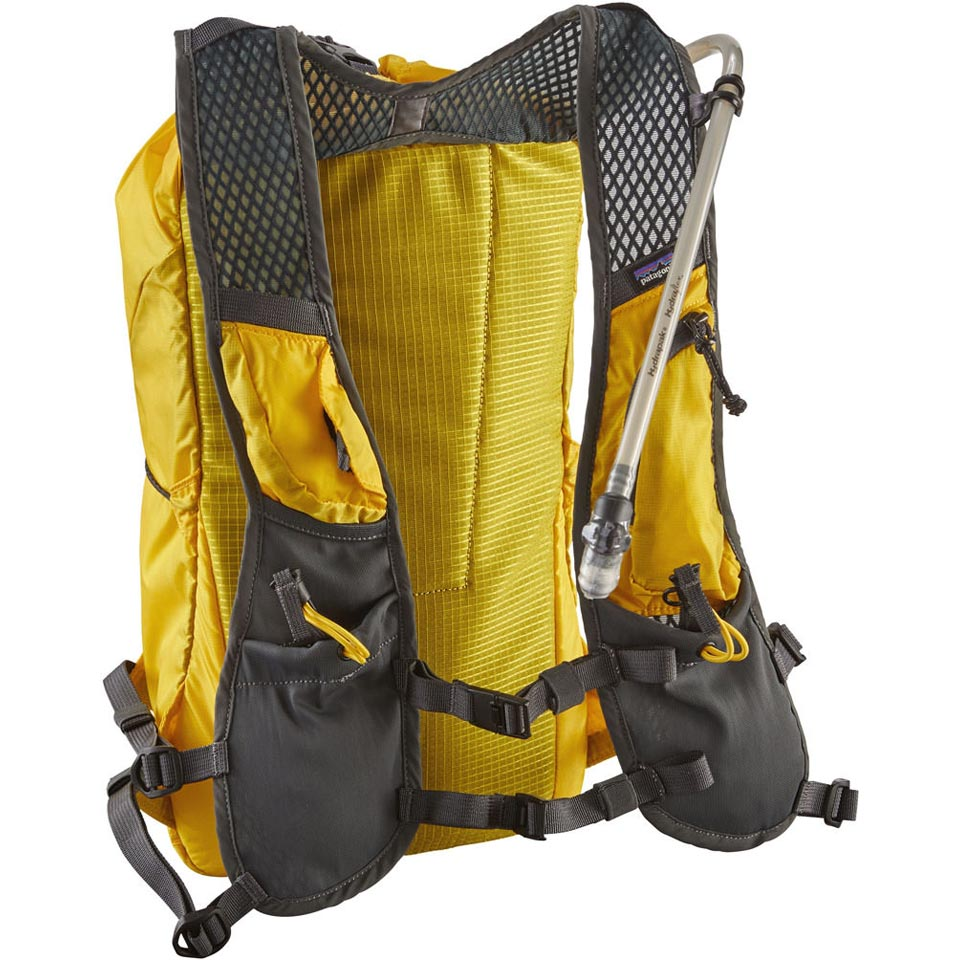 Fore Runner Vest 10L CLEARANCE