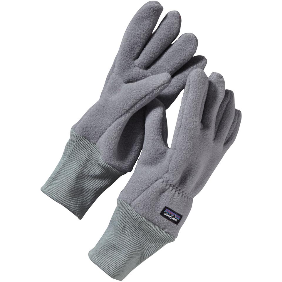 Kid's Synchilla Gloves CLEARANCE