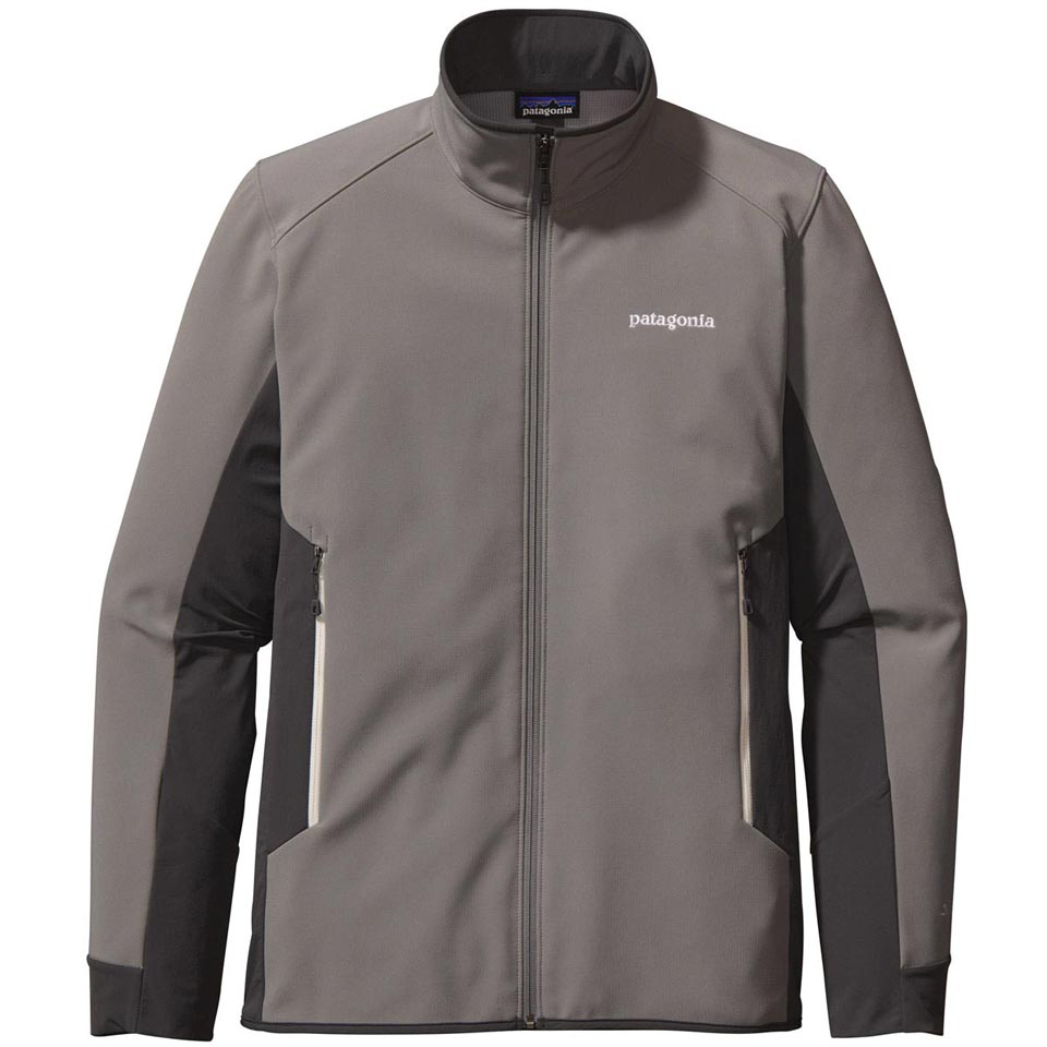 Patagonia Men S Adze Hybrid Jacket Clearance Backcountry