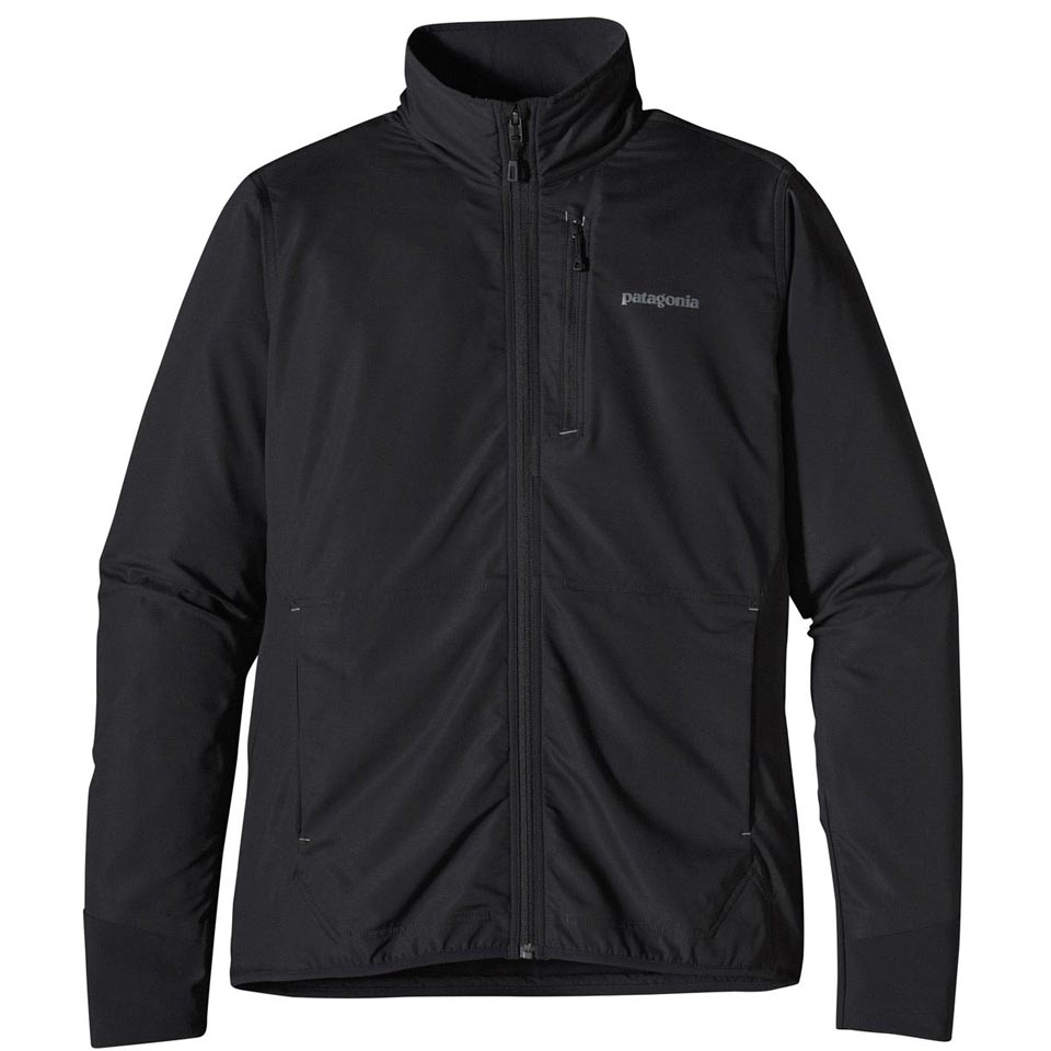 Men's All Free Jacket