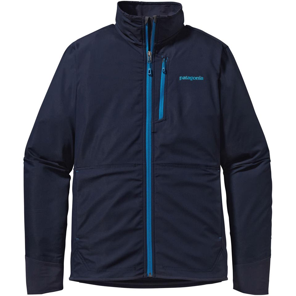 Men's All Free Jacket CLEARANCE