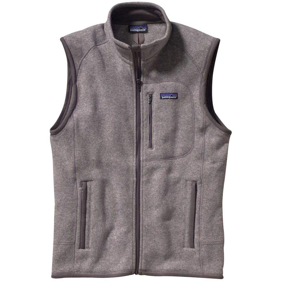 Men's Better Sweater Vest (Close-Out)