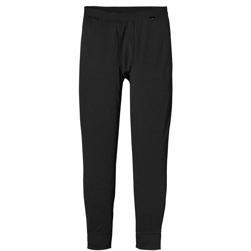Men's Capilene 3 MW Bottoms (Close-Out)