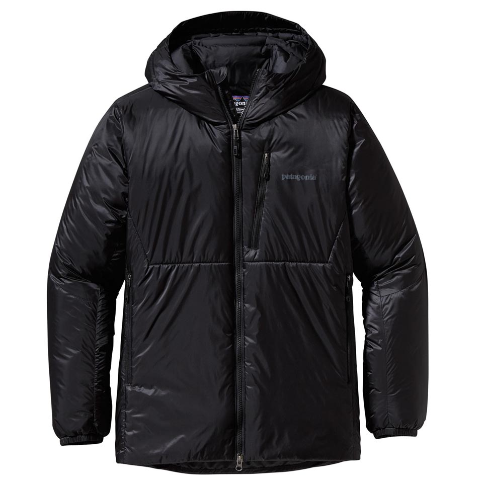 Men's DAS Parka CLEARANCE
