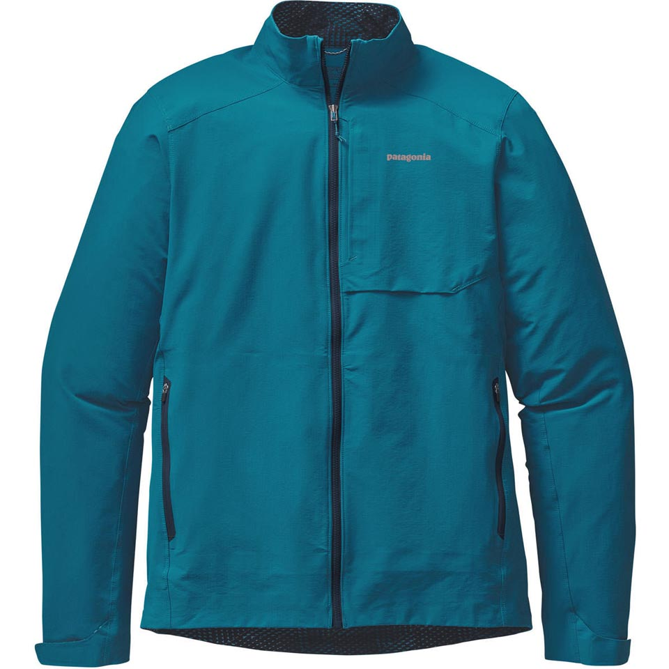 Men's Dirt Craft Jacket CLEARANCE