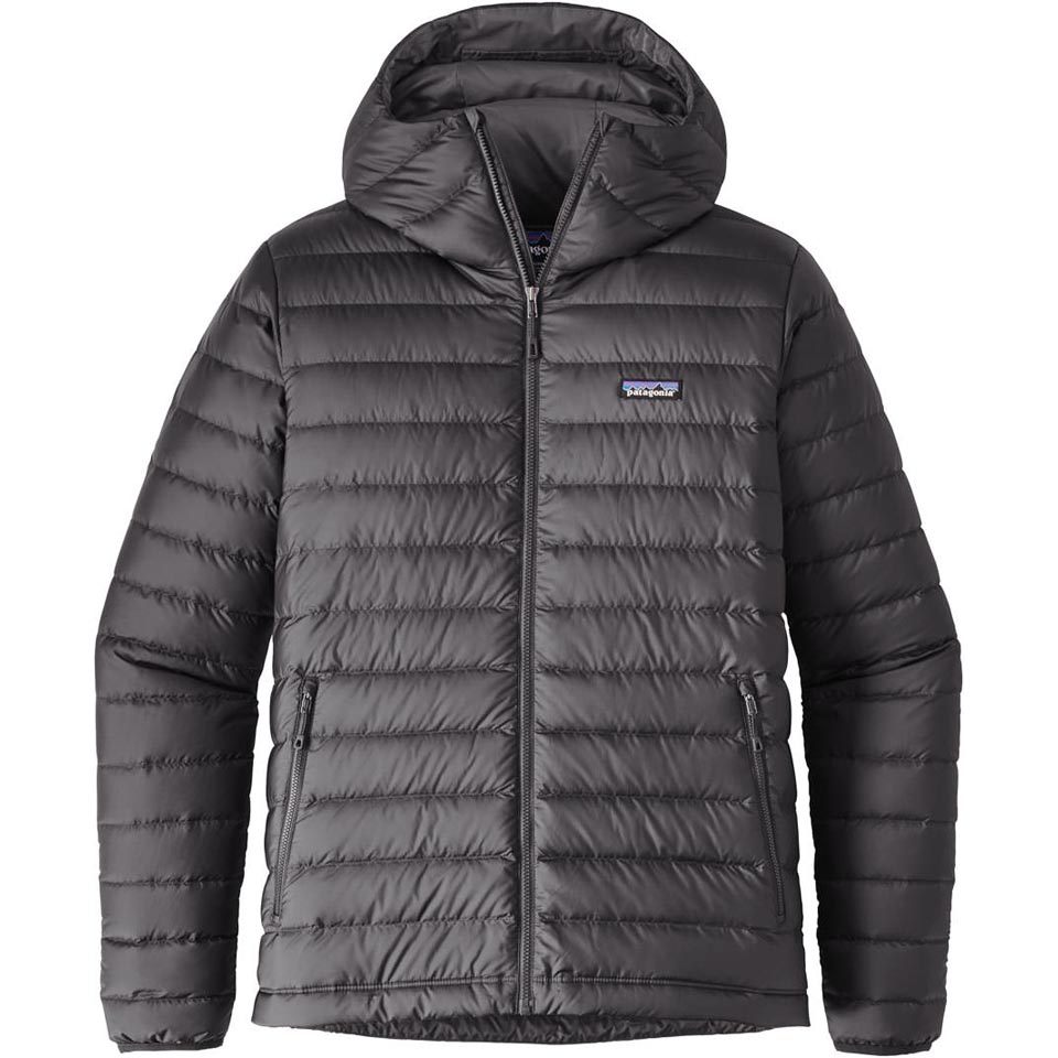 Patagonia Down Sweater Jacket Men's |