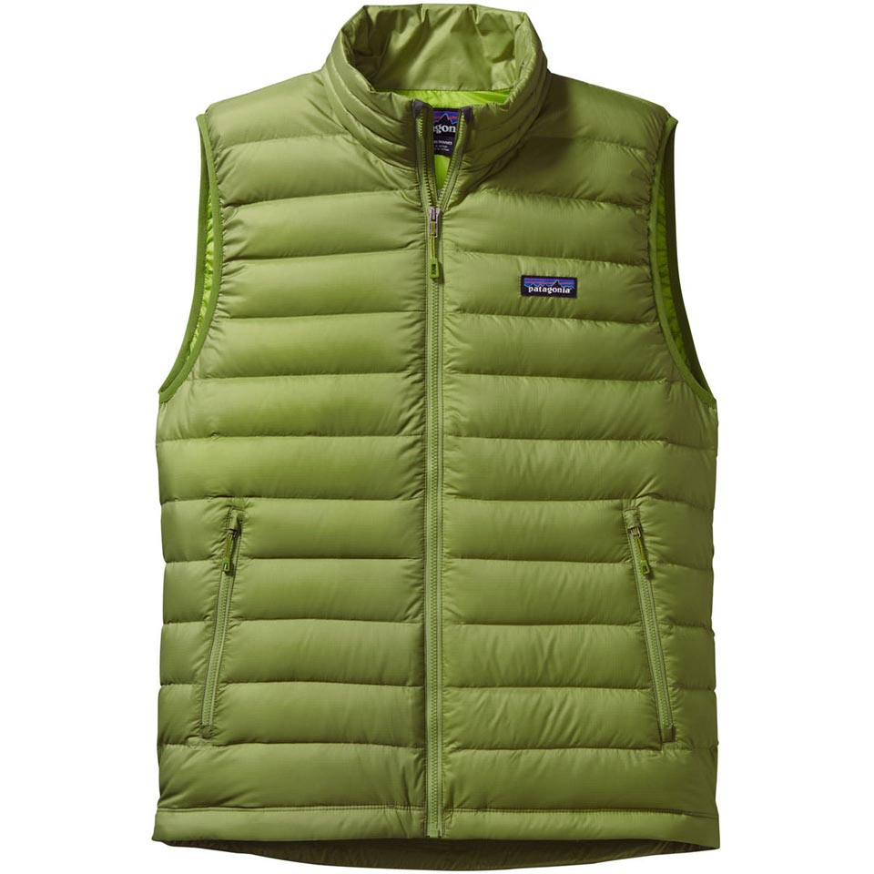 Patagonia Mens Sweater Vest Sale Sweater Vest