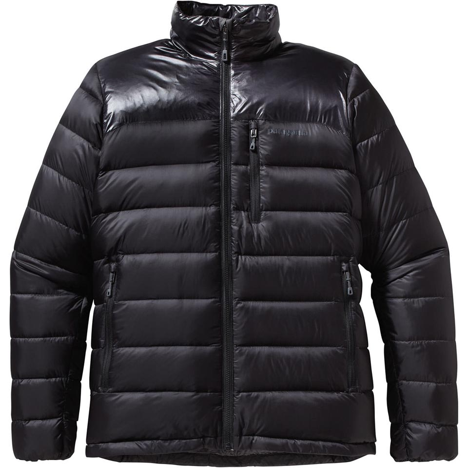 Men's Fitz Roy Down Jacket (Close-Out)