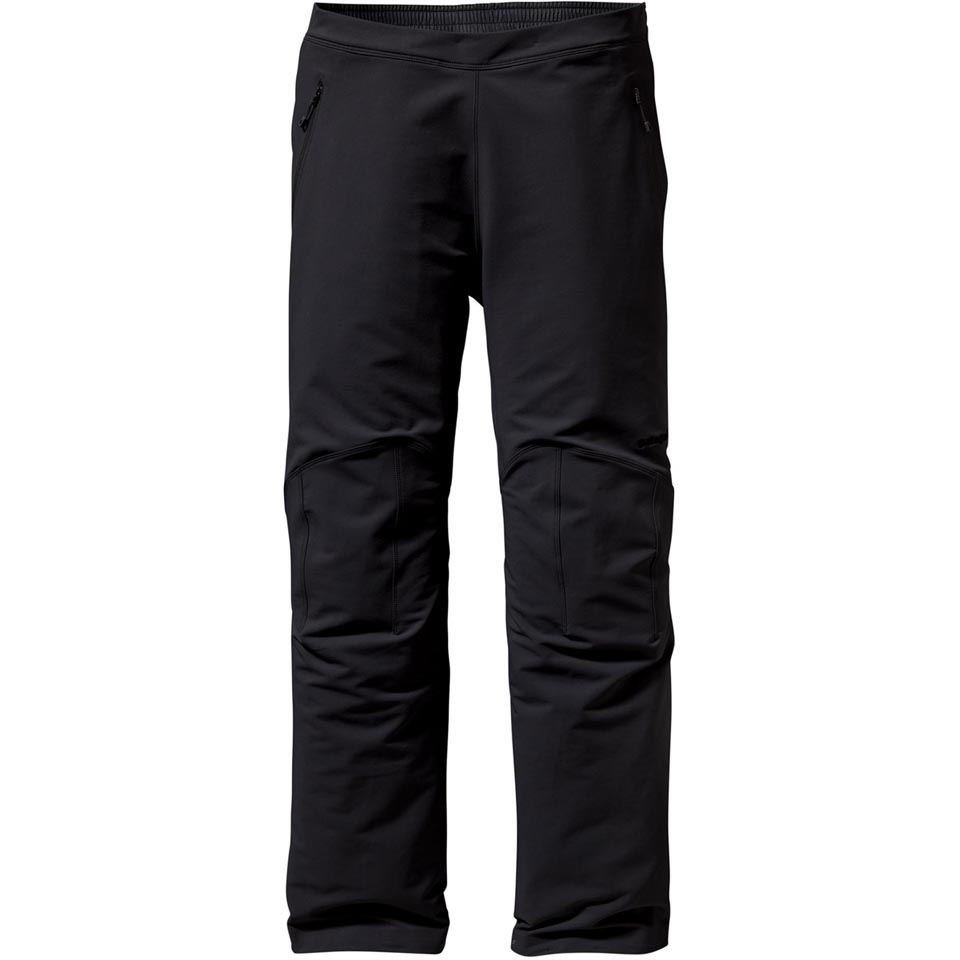 Men's Guide Pants (Discontinued)