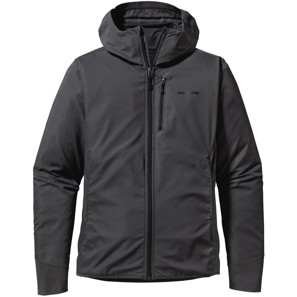 Men's Levitation Hoody