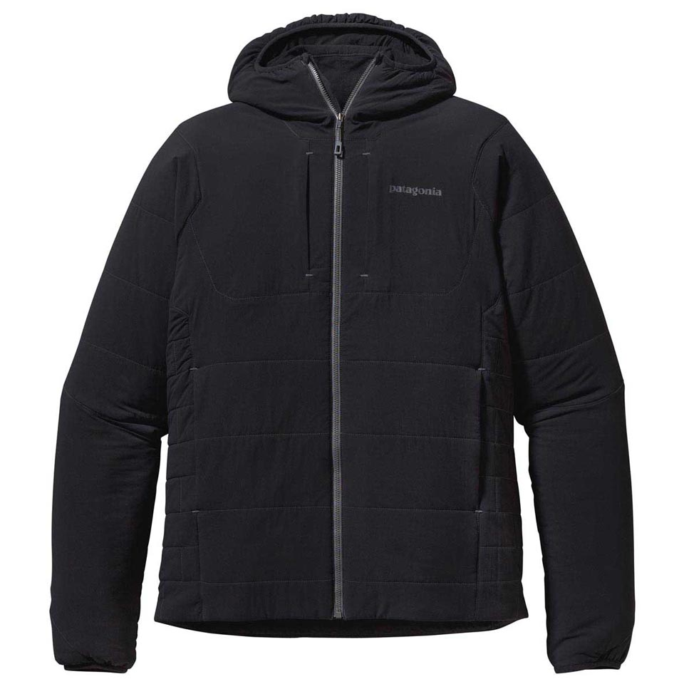 Men's Nano-Air Hoody