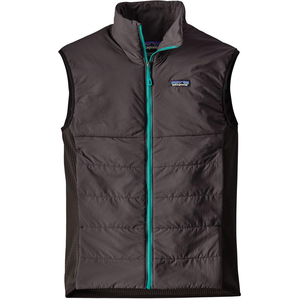 Men's Nano-Air Light Hybrid Vest CLEARANCE