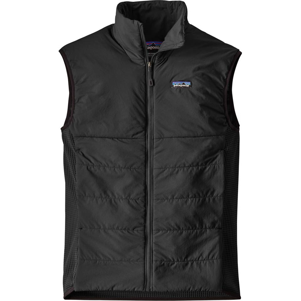 Men's Nano-Air Light Hybrid Vest