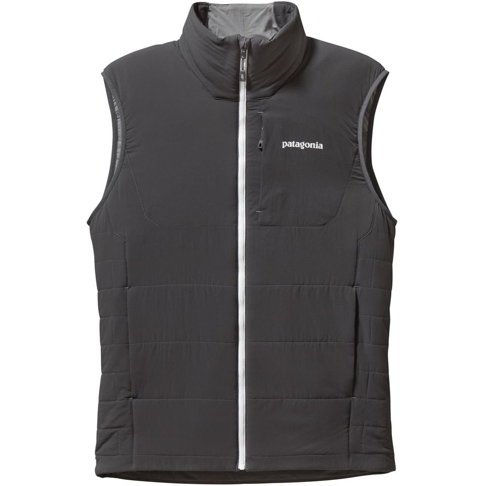 Patagonia Men S Nano Air Vest Clearance Backcountry Edge