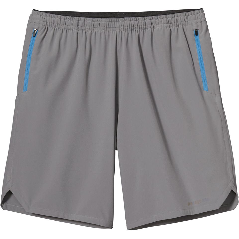 Men's Nine Trails Shorts (2016) CLEARANCE