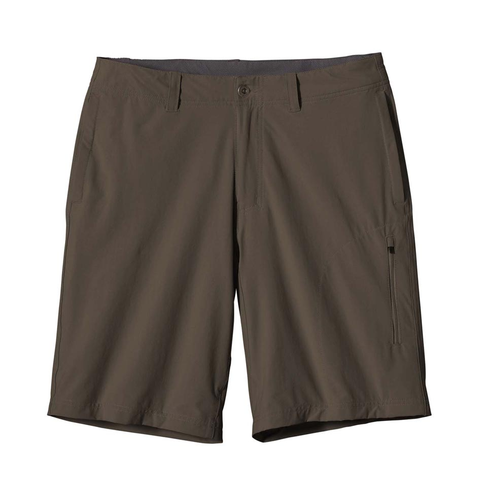 Men's Quandary Shorts (Discontinued)