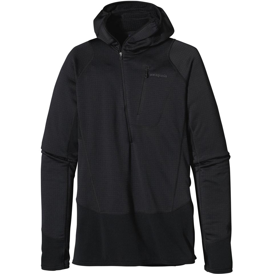 Men's R1 Hoody (Close-Out)