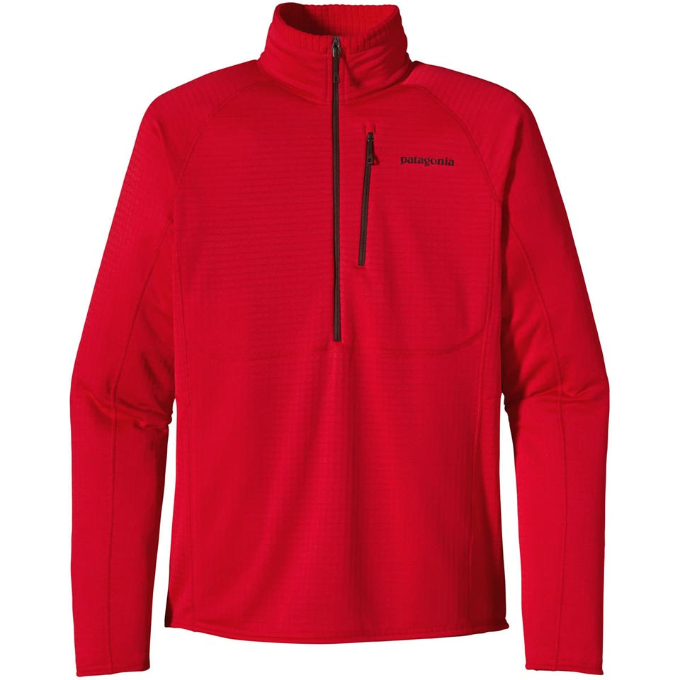 Men's R1 Pullover CLEARANCE