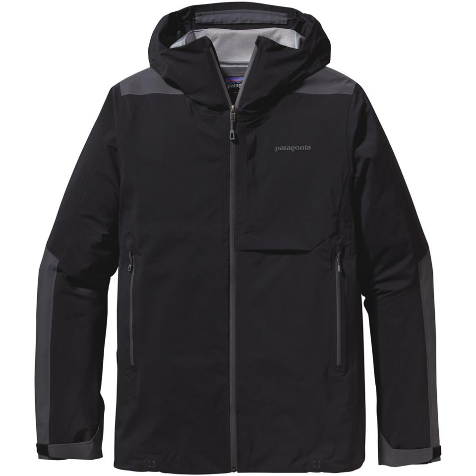 Men's Refugitive Jacket CLEARANCE