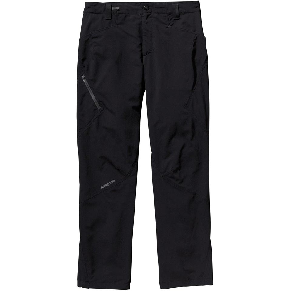 Men's RPS Rock Pants