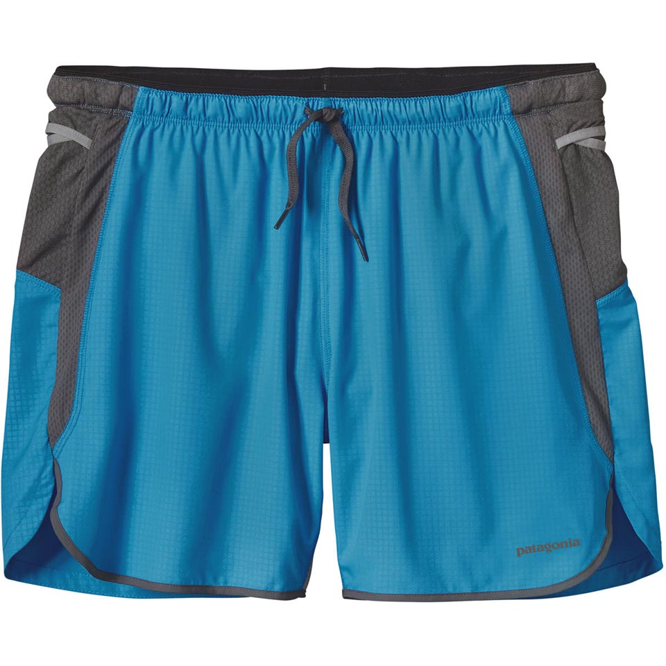 Men's Strider Pro Shorts (Close-Out)