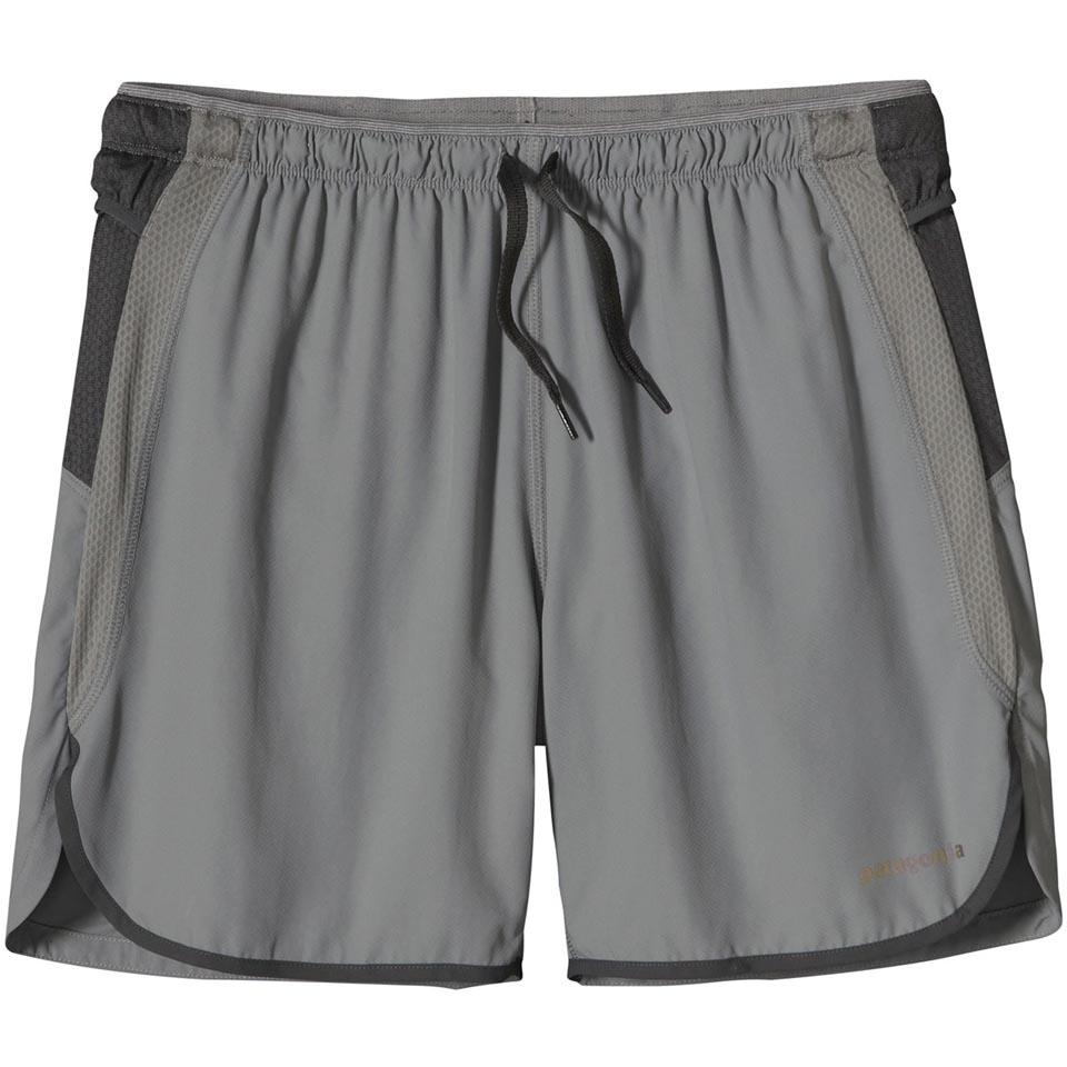 Men's Strider Pro Shorts CLEARANCE
