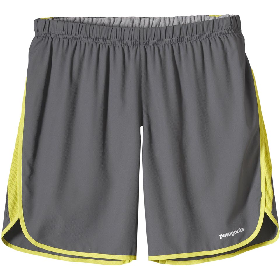 Men's Strider Shorts 7-inch CLEARANCE