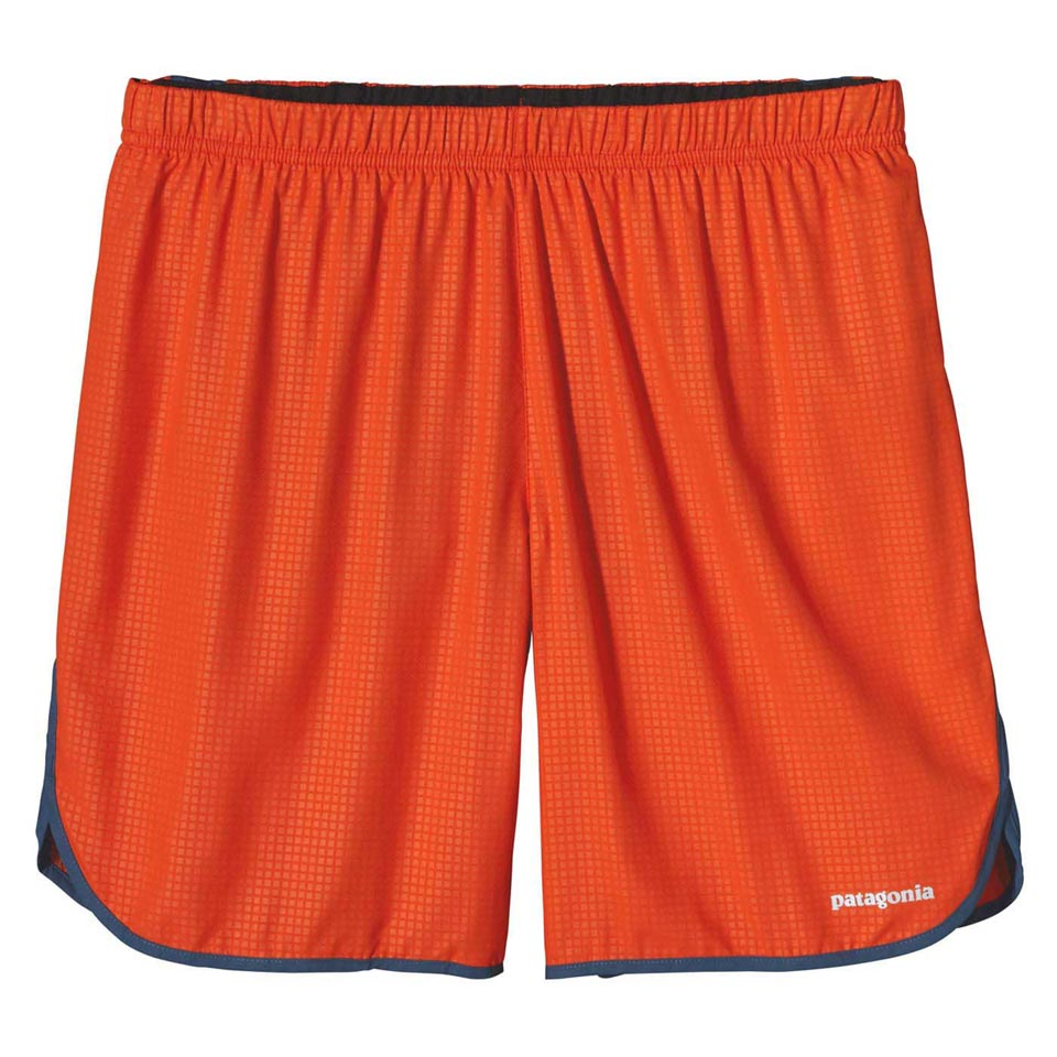Men's Strider Shorts 7-inch