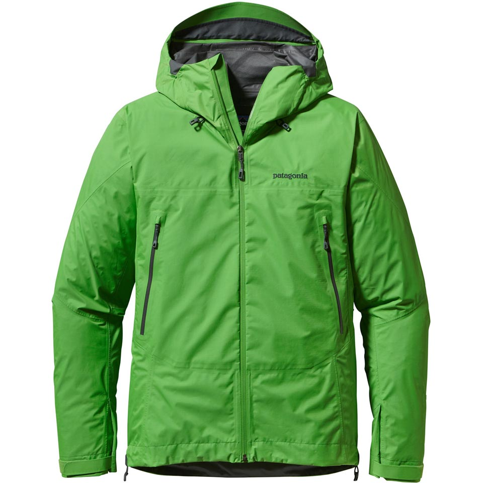 Men's Super Cell Jacket (Close-Out)