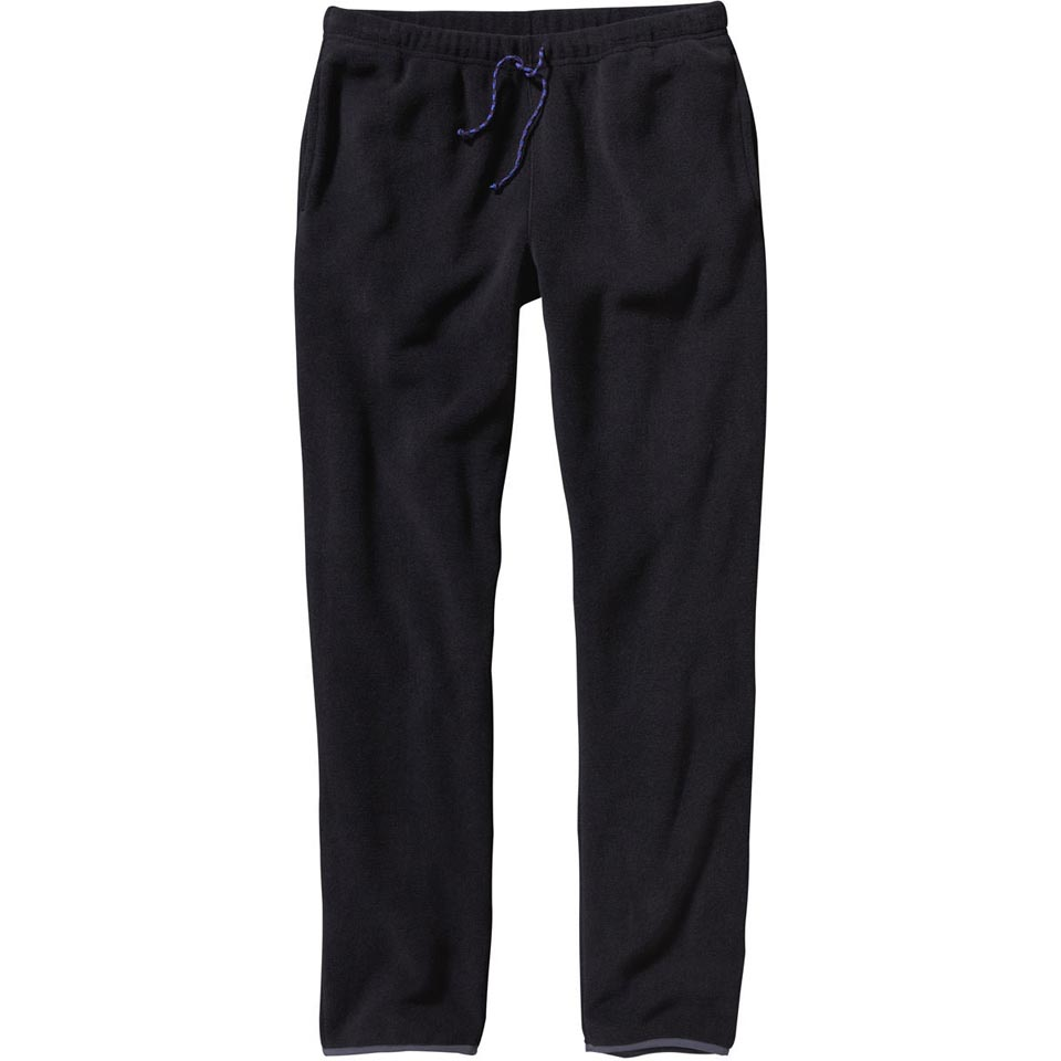 Synchilla Snap-T Pants CLEARANCE