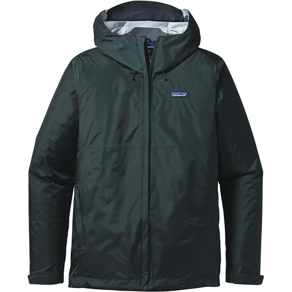 Men's Torrentshell Jacket CLEARANCE