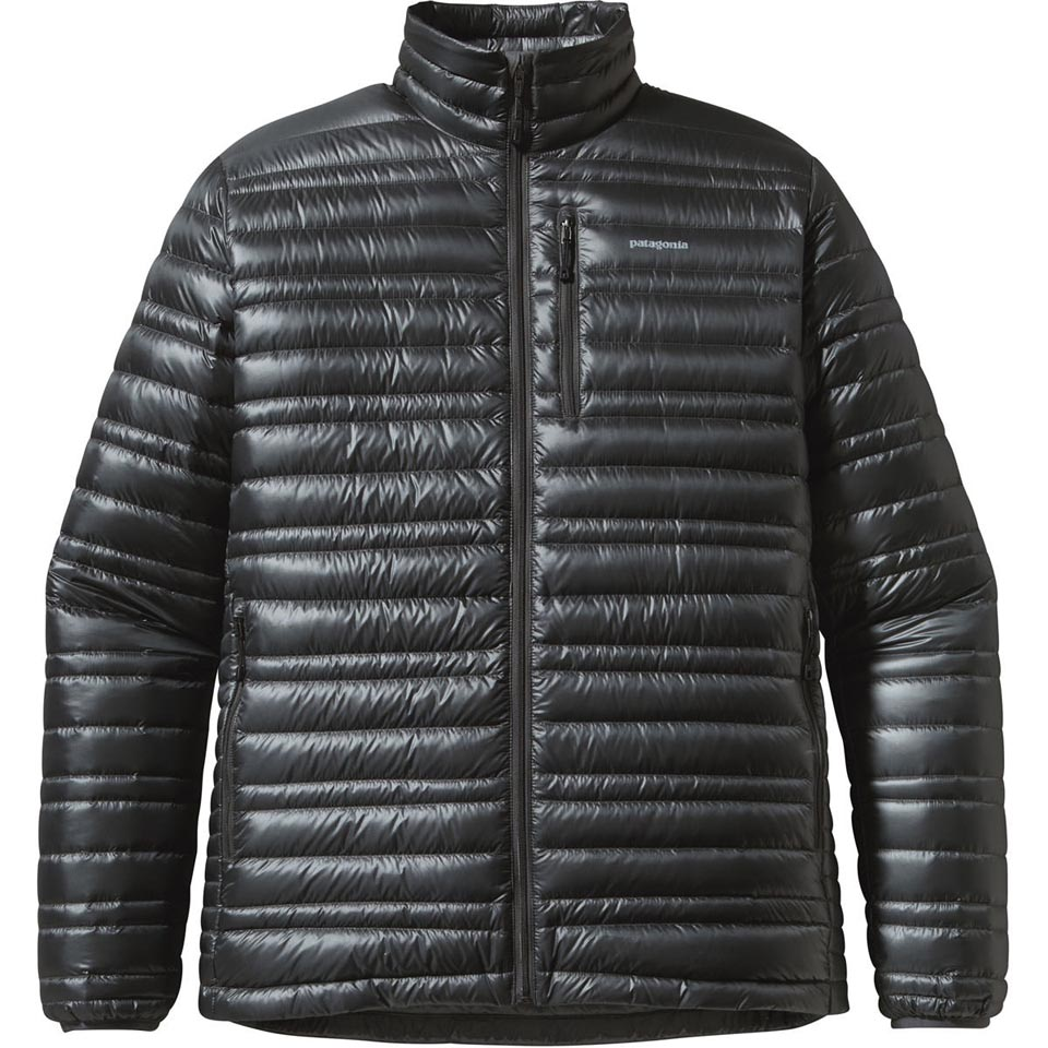 Womens down jacket clearance