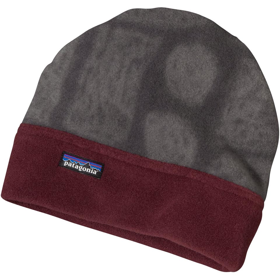 Synchilla Alpine Hat CLEARANCE