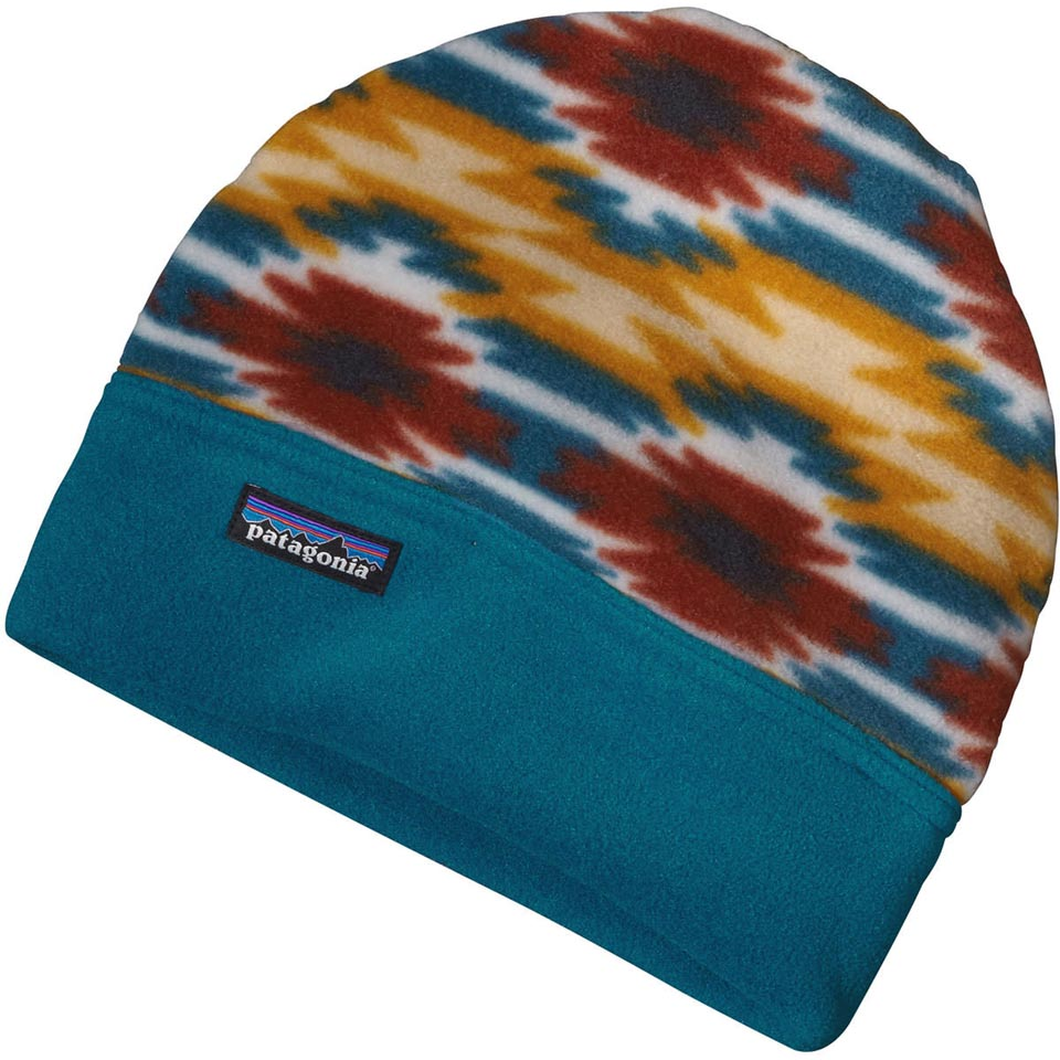 Synchilla Alpine Hat (2015)