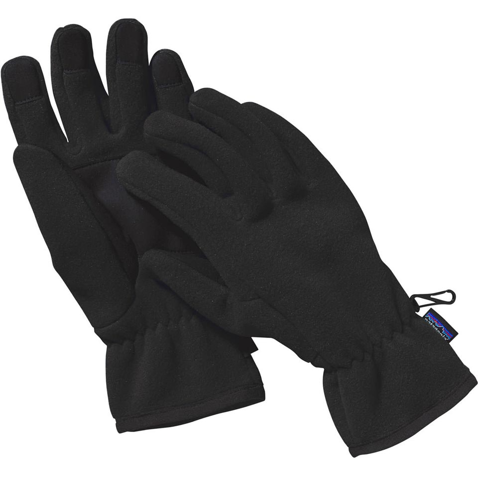 Synchilla Gloves CLEARANCE