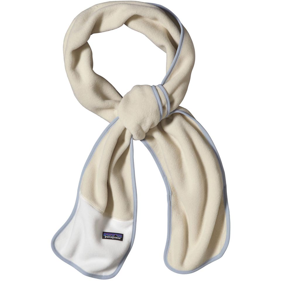 Synchilla Scarf CLEARANCE