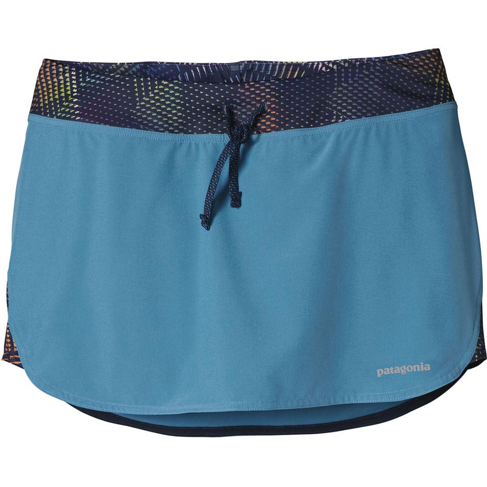 1ddfe8e02 Patagonia Women's Nine Trails Skirt (Close-Out)